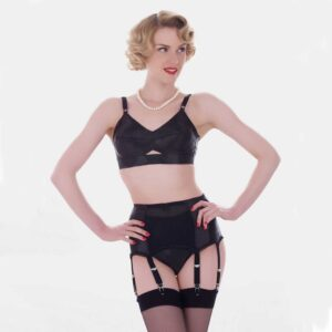 maitresse-deep-suspender-belt-1235-p